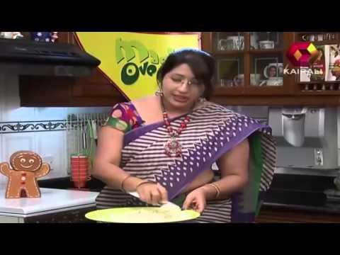 Magic Oven: Rava Laddu - UCqIIigEiYyPnWRxwd3drHwg