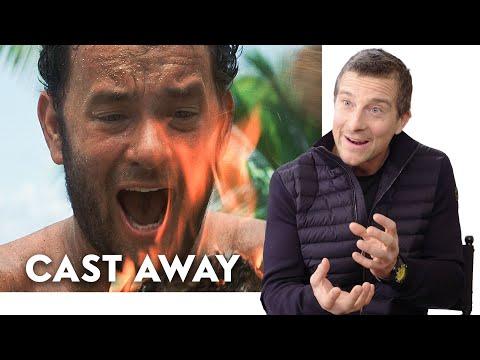 Bear Grylls Reviews Survival Movies | Vanity Fair - UCIsbLox_y9dCIMLd8tdC6qg