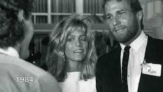 Remembering Farrah Fawcett: 1947-2009