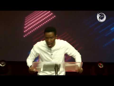 Accelerate Worship Conference 2021 Grand Finale- 4th July 2021