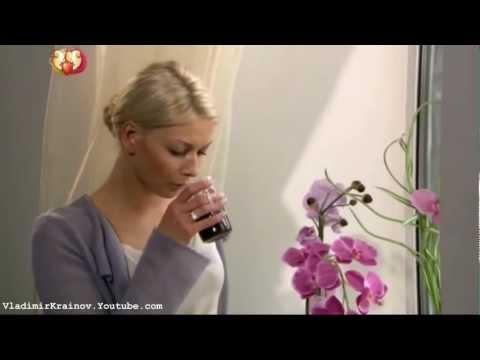 Сергей Любавин - Последняя любовь - UCqVDY-Em3FCveVkrUYfrvdA