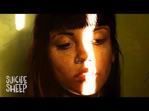 Finding Hope - Replay - UC5nc_ZtjKW1htCVZVRxlQAQ