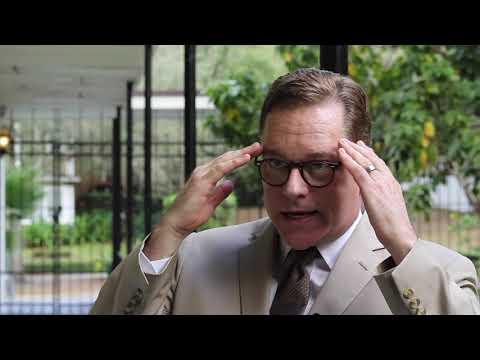 God's Generals Nugget - John G. Lake Episode Seven