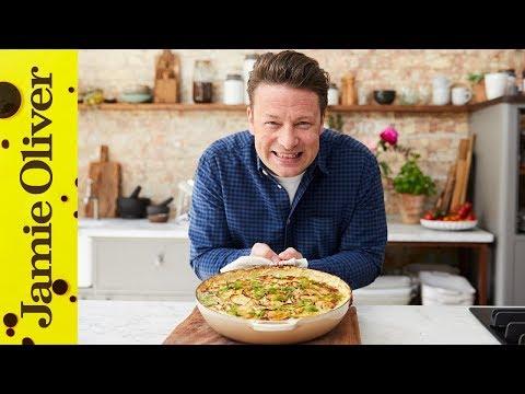 Potato Al Forno | Jamie Oliver - UCpSgg_ECBj25s9moCDfSTsA