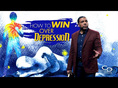 How to Win Over Depression - Episode 1