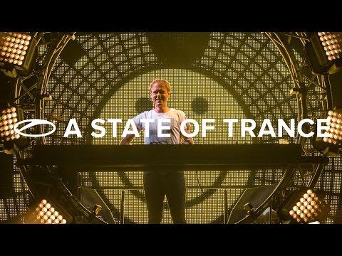 Armin van Buuren's Official A State Of Trance Podcast 348 (ASOT 690 Highlights) - UCalCDSmZAYD73tqVZ4l8yJg