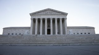 SCOTUS rules on census citizenship question