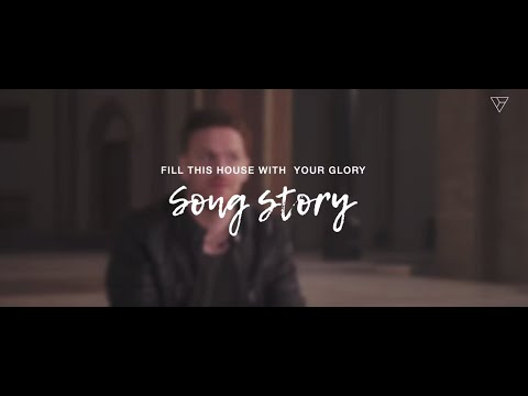 InSalvation - Fill This House With Your Glory (Song Story)