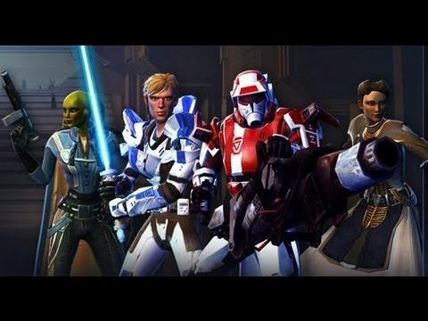 an analysis of movie star battles a good old republic