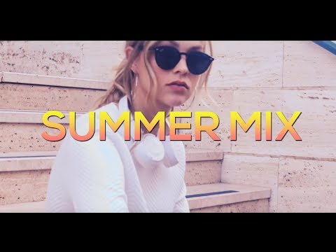 Tropical House & Deep House Summer Mix 2019  - UCrt9lFSd7y1nPQ-L76qE8MQ
