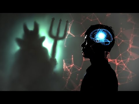 The Battle for Your Mind - Taking Every Thought Captive  Dr. Charles Stewart