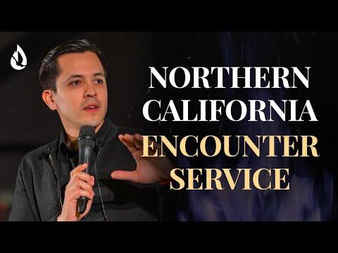 David Diga Hernandez and Steven Moctezuma LIVE from Northern California