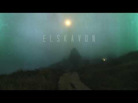 Elskavon   Release, Full Album   Ambient Modern Classical Music - UCNOBNp9VBlloBr-bilSmyTg