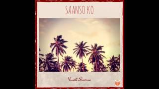 Produced by Krishna | Singer Vineet - krish0723 , Ambient