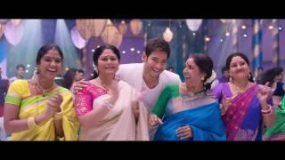 Brahmotsavam South Film - nero7070 , Others