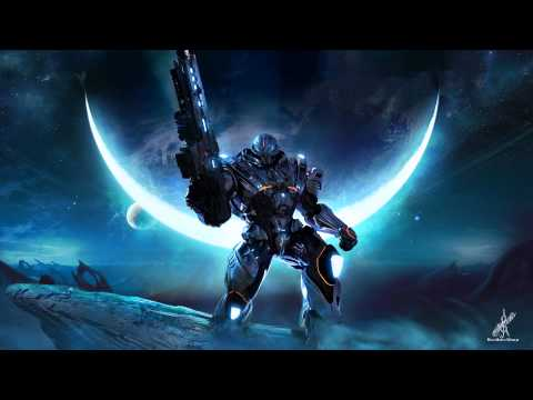 Colossal Trailer Music - Never Lose Hope (Epic Aggressive Heavy Hybrid Action) - UC9ImTi0cbFHs7PQ4l2jGO1g