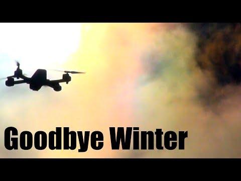 Last drone flight of winter 2019 at NZTO New Zealand - UCQ2sg7vS7JkxKwtZuFZzn-g