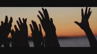 V3K - Beauty of it ft. Ramya(official music video) - viv3k , Pop