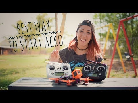 BEST WAY TO START FPV ACRO (& How to Teach Beginners) - UC3gi4CBQi9NvQn1EJIWw7oQ