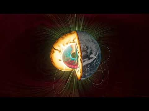 See 'Worlds Beyond Earth' planetarium show's amazing visualizations - UCVTomc35agH1SM6kCKzwW_g