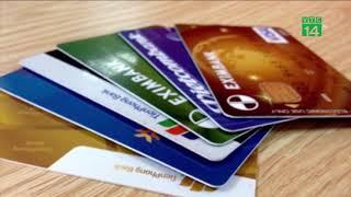 21 triệu thẻ AMT sẽ chuyển sang thẻ chip | VTC14