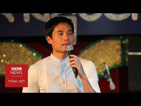 LS Trịnh Hội: