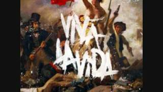 Viva La Vida (Dirty Funker Remix)
