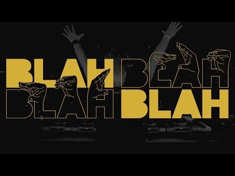 Armin van Buuren - Blah Blah Blah (Official Lyric Video) - UCu5jfQcpRLm9xhmlSd5S8xw