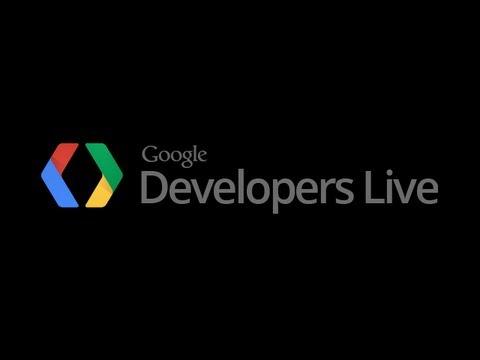 Google Maps Garage: Working with JSON Objects - UC_x5XG1OV2P6uZZ5FSM9Ttw