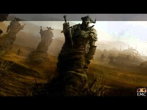 Vakhtang - Legendary - UCZMG7O604mXF1Ahqs-sABJA