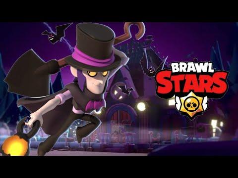JOGANDO FutBrawL / Pique Gema Brawl Stars - Capítulo # 25