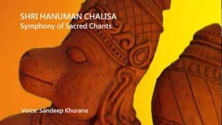 Shri Hanuman Chali...