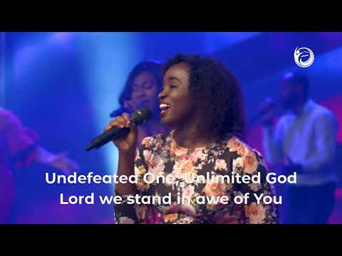 Praise Party I The Elevation Church Streaming  Wednesday 29th July