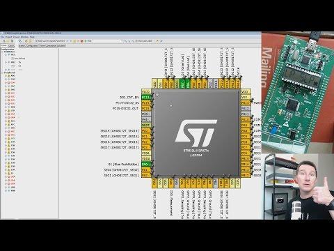 eevBLAB #24 - PCB Wars! Altium Circuit Studio vs Autodesk Eagle