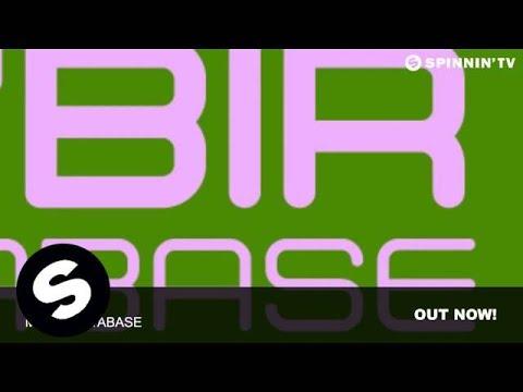 Jon O'Bir - Music Database (Original Mix) - UCpDJl2EmP7Oh90Vylx0dZtA