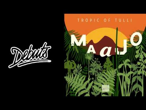 "Maajo ""Darkness is Good"" - Boiler Room Debuts - UCGBpxWJr9FNOcFYA5GkKrMg"