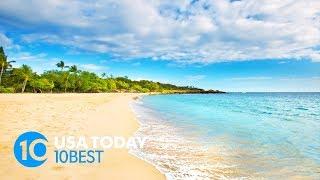 10 best beaches in Hawaii | 10Best