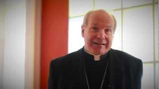 Gibt es eine Chance für Nicht-Priester Papst zu werden?