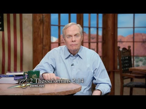You've Already Got It - Week 2, Day 1 - The Gospel Truth