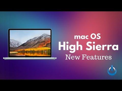 MacOS High Sierra New Features - UCWjgzVRdoEaZxiF_kVbrtsA