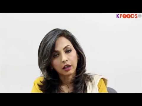 Removing Marks from Body by Dr. Umme Raheel