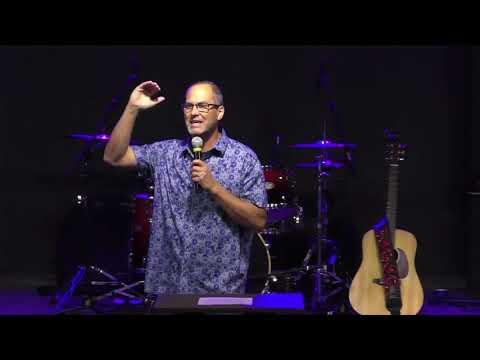 Roar Church Texarkana 8-15-2021