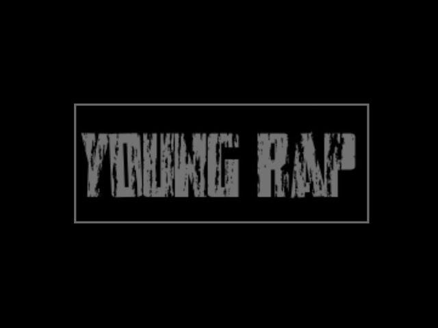 Young Rap - выпуск 1 (2015)