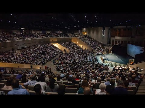 2019 National Conference: Day 1 Highlights