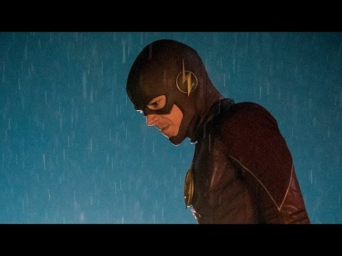 The Flash Fall Finale Put Some Nice Spins on Familiar Elements - UCKy1dAqELo0zrOtPkf0eTMw