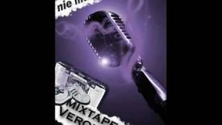 Noc Krwawych Mixtapeów ft. Krzaku, Bobek