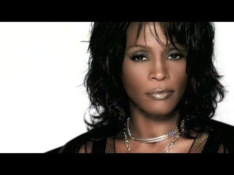 Whitney Houston - Whatchulookinat - UCG5fkJ8-2b2ZjWpVNpr7Dqg