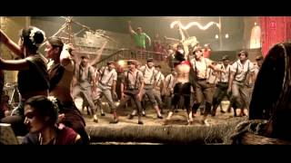 Aila Re Aila (Remix) Full Song | Khatta Meetha