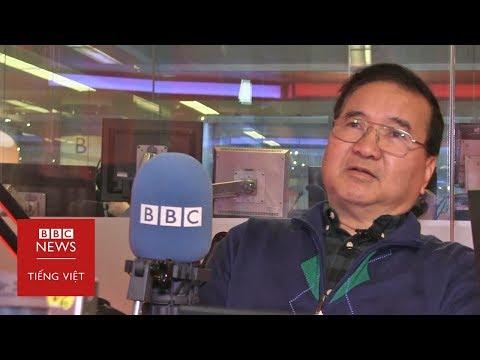 TS Phạm Đỗ Chí: 'Cải cách kinh tế không thể tiếp tục nếu không có cải cách thể chế chính trị'