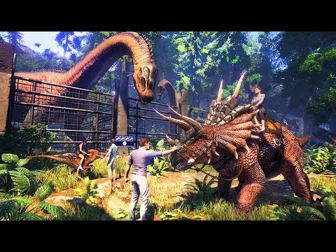 ARK: Survival Evolved - EXPLORING!! (ARK Extinction Gameplay) - UC2wKfjlioOCLP4xQMOWNcgg